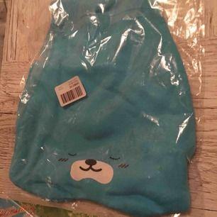 Baby mössa köpt online helt oanvänd. Köpare står för frakt.
