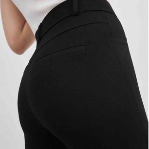 Leggings från Zara. Säljs eftersom dom inte används💕