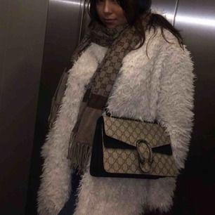 Gucci halsduk
