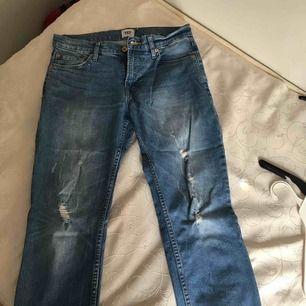 Fina byxor från lager167, kan skicka fler bilder och priset kan alltid diskuteras är öppen för alla förslag