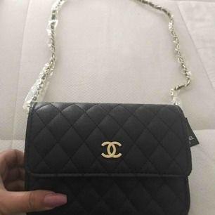 Bästa kopian, Chanel väska, super kvalite !! För fler frågor skriv till min instagram @ luxuryfashion166