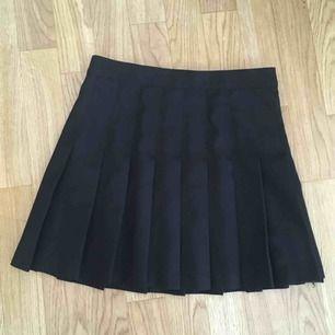 American Apparel minikjol 🌸 frakt ej inkl i priset