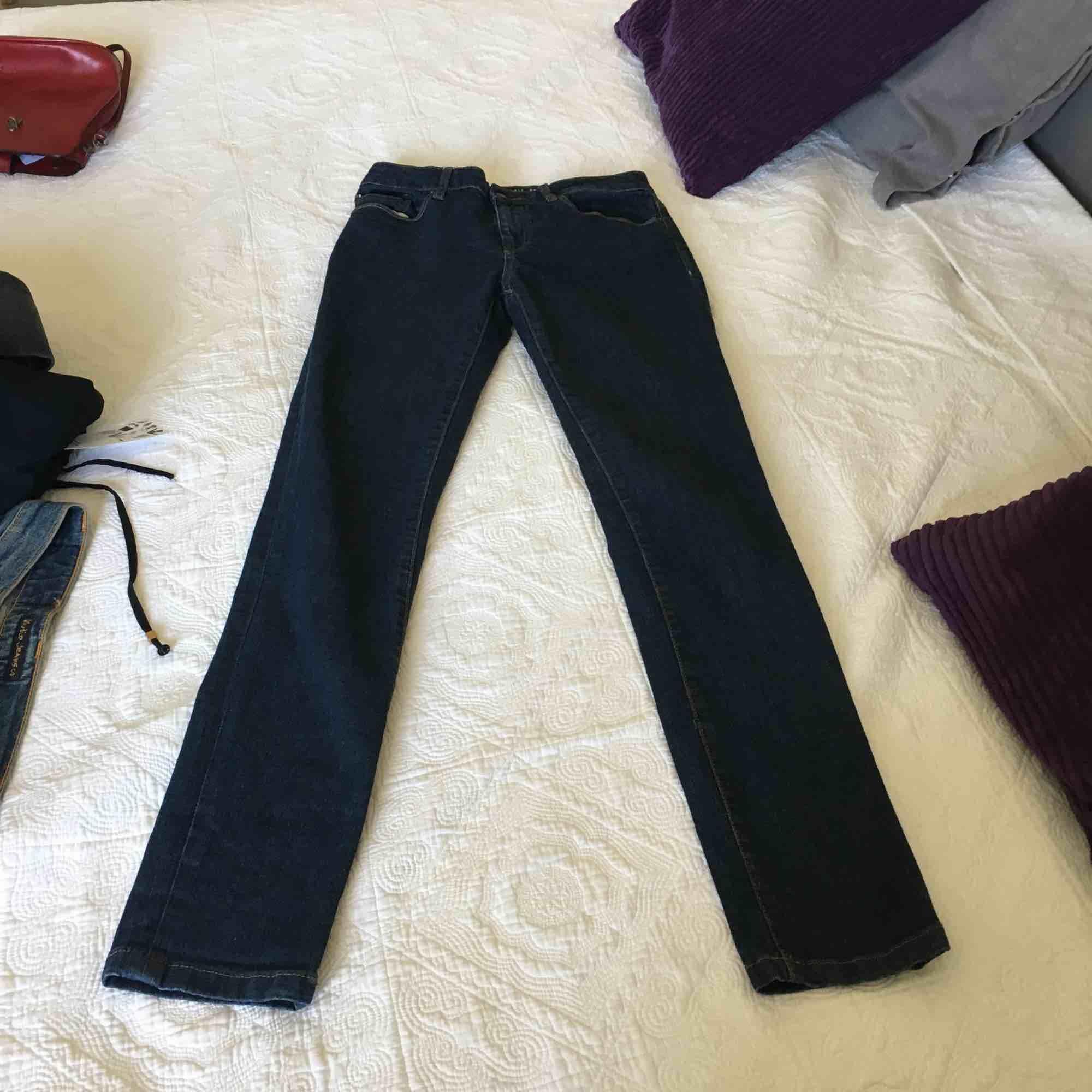 Esprit jeans slim fit str 27/32 . Jeans & Byxor.