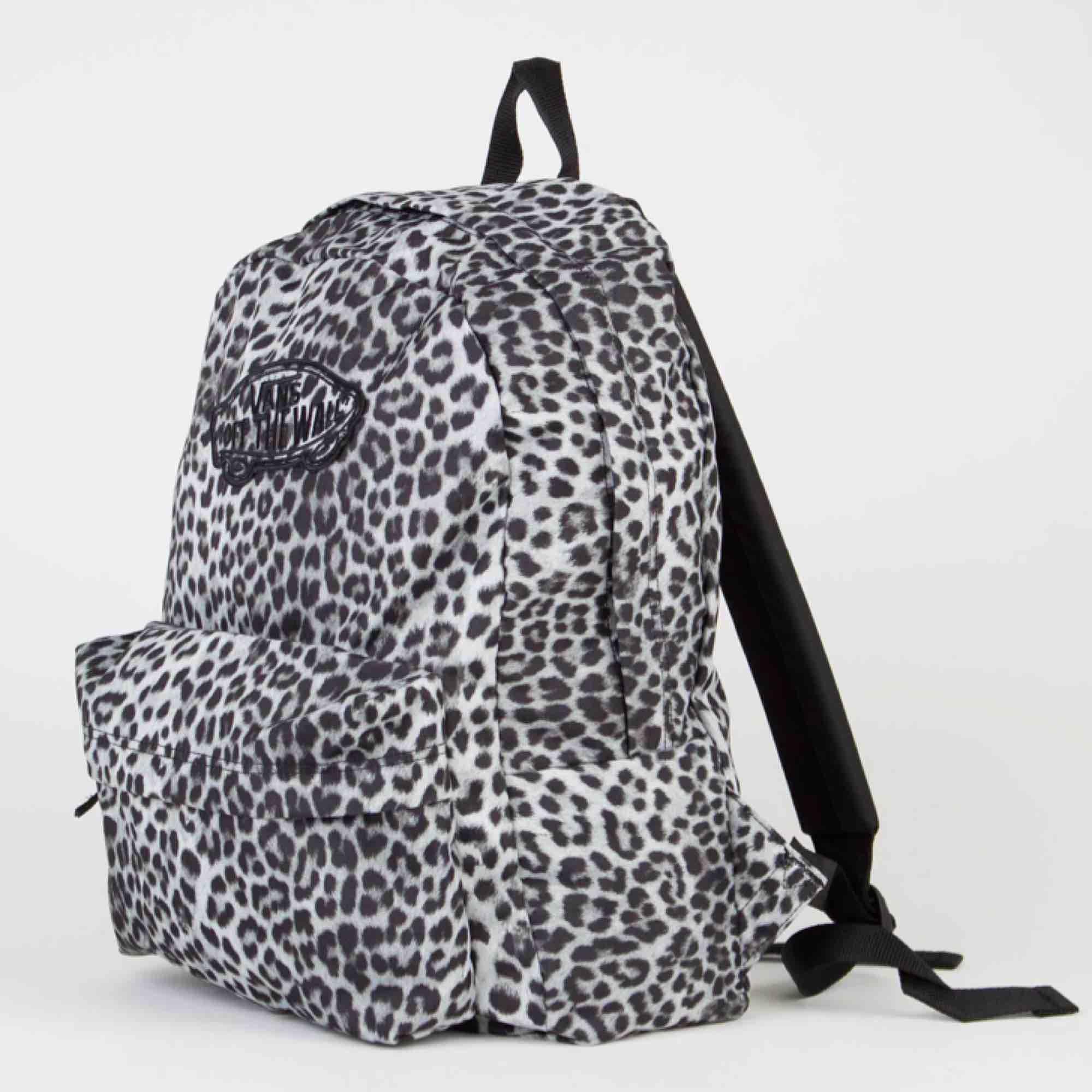 a552b9cd780 ... Superb taske fra varevogne. Forsendelsen er tilføjet. Oprindelig pris  omkring 300-400 SEK ...