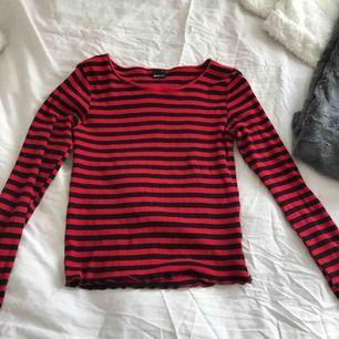 Säljer för jag använder tröjan allt för sällan :(