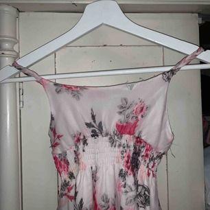 Söt klänning till barn:)