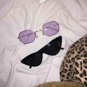 glasögon från Nelly<3 30kr (st)