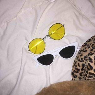 glasögon från H&M 30kr (st)