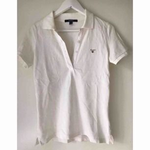Fin Gant skjorte, brug kun engang!