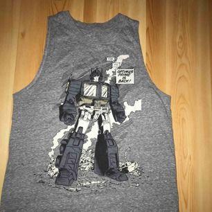 Terminator Linne