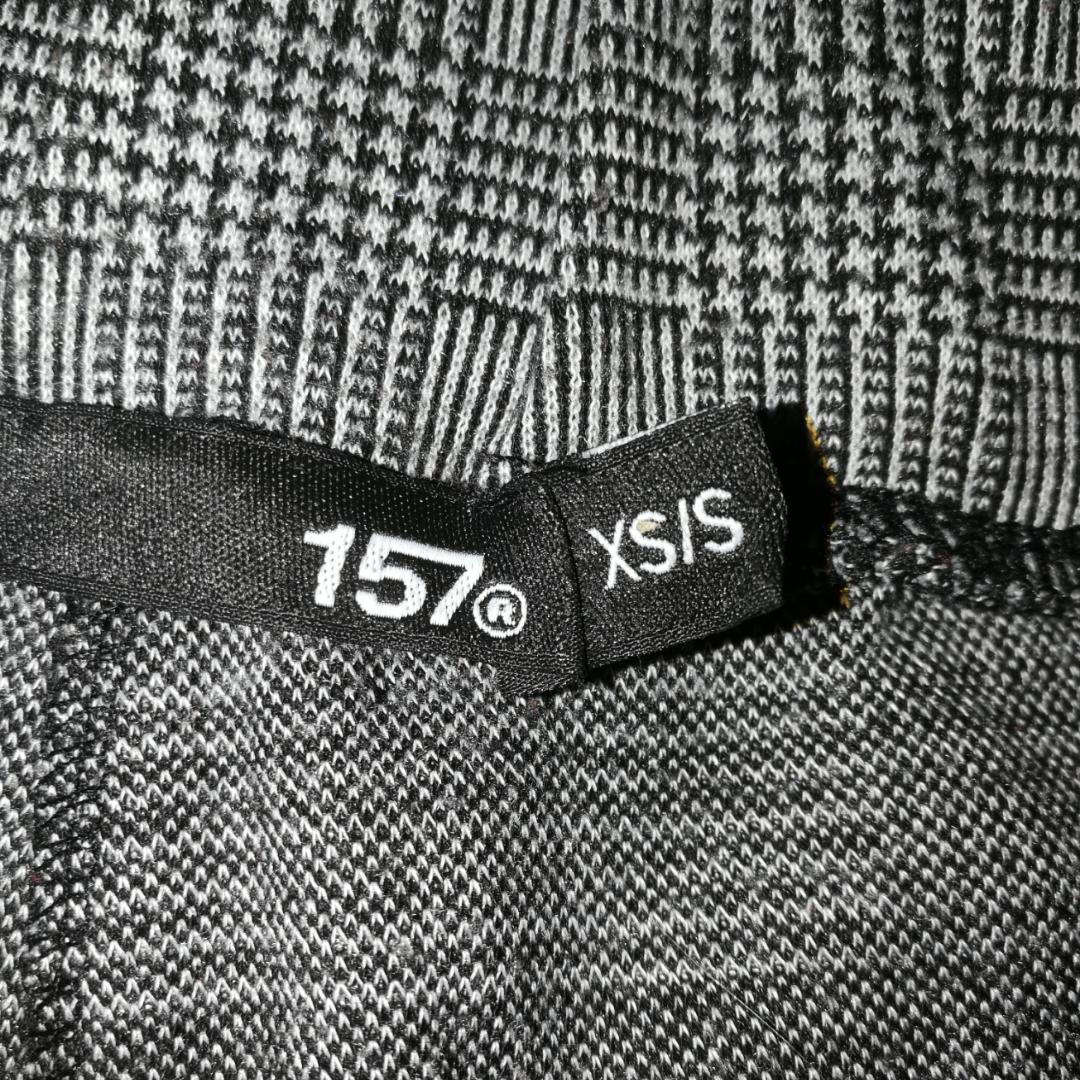 Fina byxor från lager157, väl använda. Lite nopriga som man ser på 2 bilden💞. Jeans & Byxor.