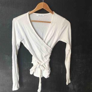 Omlott tröja från samsøe