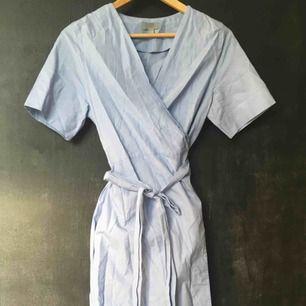 Ny COS klänning!
