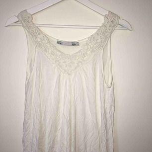 Storlek: s Ett super fint sommar linne från lager 157 säljer på grund av för stort  kan mötas upp i Jönköping,bankeryd och Habo