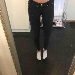 Alex jeans, fint skick