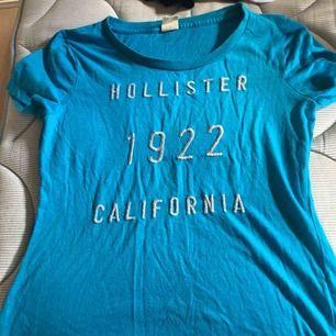 Hollister tröja ej använt i storlek M