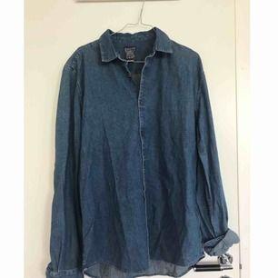 Skjorta från Carlings