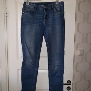 Mjuka jeans