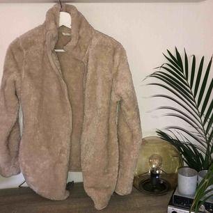 Mysig tröja/jacka från h&m