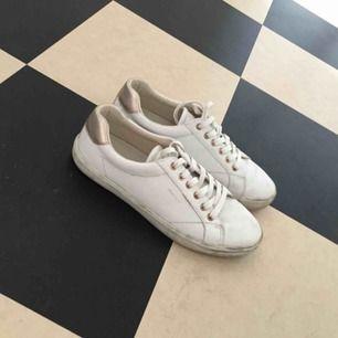 Gant sneakers i stl 40