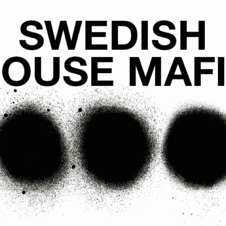 Evenemang: SWEDISH HOUSE MAFIA Datum & tid: 2 maj 2019 kl 19.30 Antal biljetter: 2 Dina platser: Sektion B309, Rad 14, Plats 361-362 Leveranssätt Elektronisk biljett. Övrigt.