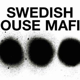 Evenemang: SWEDISH HOUSE MAFIA Datum & tid: 2 maj 2019 kl 19.30 Antal biljetter: 2 Dina platser: Sektion B309, Rad 14, Plats 361-362 Leveranssätt Elektronisk biljett