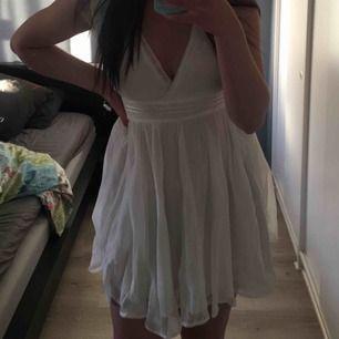 Superfin klänning från nelly