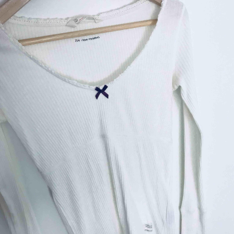 Odd Molly tröja i strl XS Köparen står för fraktkostnaden. Toppar.