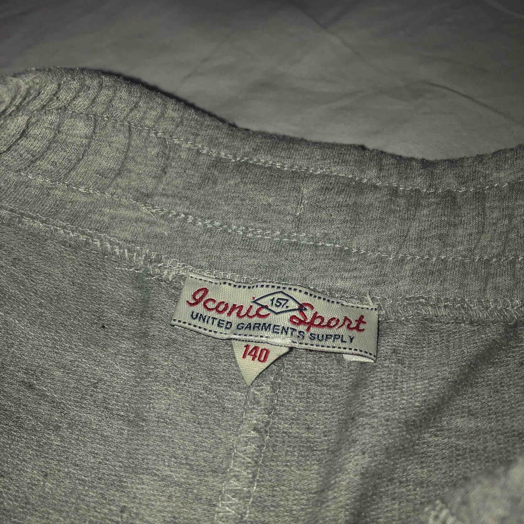 3 mjukis shorts perfekt för sommarn! 40 styck eller 100kr för alla. Frakt ingår ej, checka mina andra plagg🥰. Shorts.