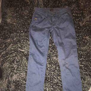 Jeans från tiger om sweden, oanvända  Köparen står för frakt 🥰