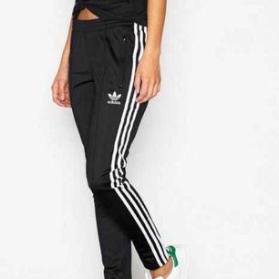 Adidas byxor