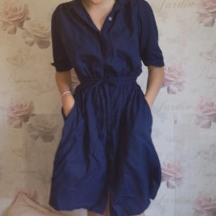 Klänning från 60-talet