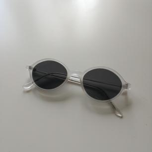 vintage solglasögon, fint skick