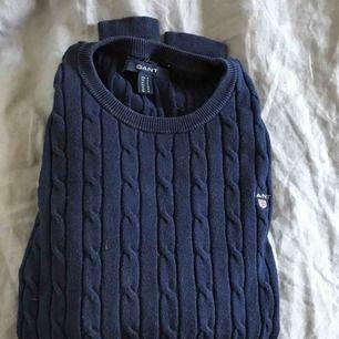 Gant tröja, använd 2 gånger. Frakt tillkommer