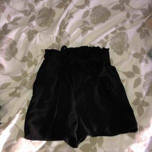 Kostymbyx-shorts