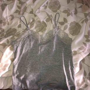 Basic linne