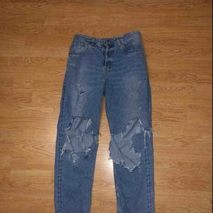 Råka köpa helt fel storlek så dessa har aldrig används! Så finna!! 🥰🥰😍