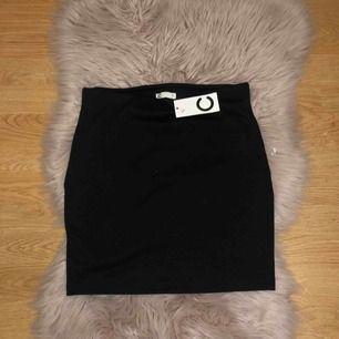 Helt ny kjol från Cubus! Inte min stil bara... 😮😮