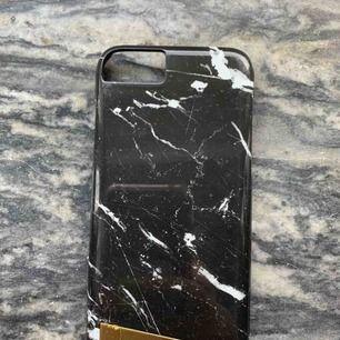 iPhone skal till 6/6S i märket HoldIt. Endast använd en gång då jag bytte telefon så nästan helt oanvänt!