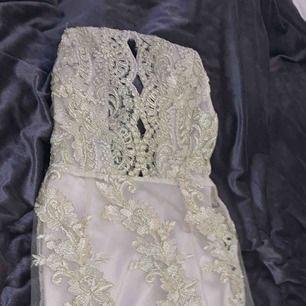 Super snygg kläning från DM retro!