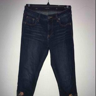 Miss me jeans, använd fåtal gånger con 9/10