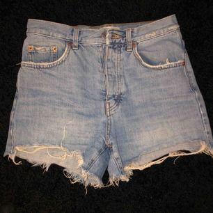 Snygga shorts från Cubus!! Så fin passform!