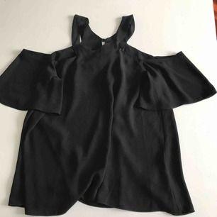 Fin tröja till sommaren🥰 Inga fel, köpt på asos