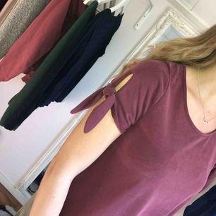 Fin tröja köpt ifrån USA, endast provad och i fin kvalite