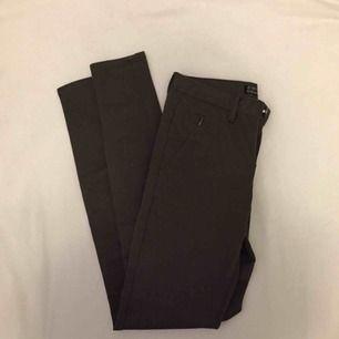 ZARA Skinny Jeans i XS, så snygga!
