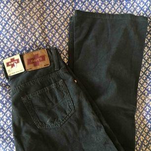 gråa manchesterbyxor köpta på loppis:-) inte använda, lapp kvar
