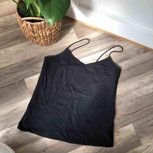 Superfint linne i jättebra kvalité 🌞 20 kr frakt