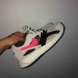 Nike skor fåtal använda  strl 43 (frakten ingår i priset 😁