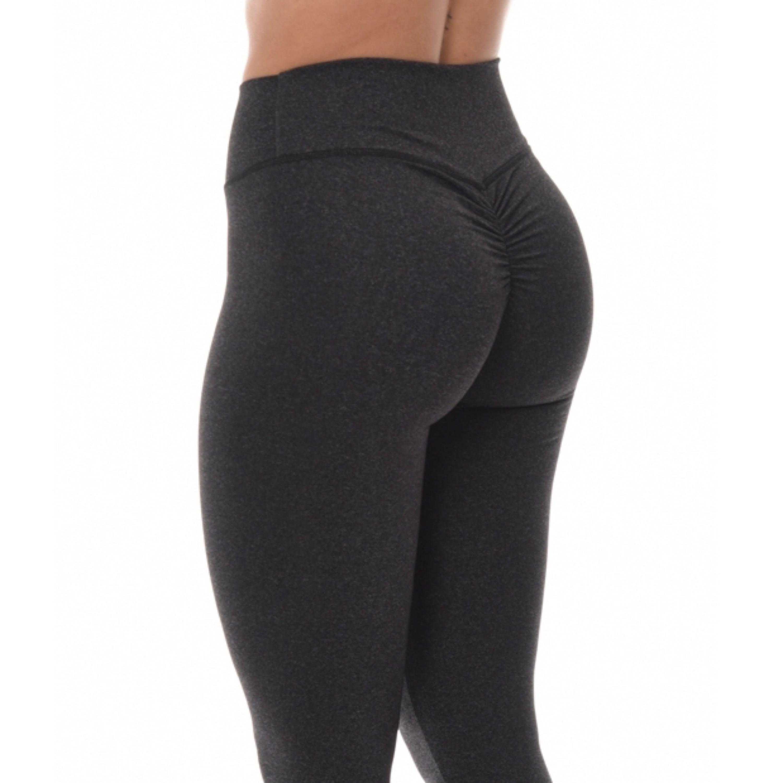 "Alea Ware scrunch tights i färgen ""Steel"". Helt nya. Endast provade. Nypris 749 kr. . Jeans & Byxor."