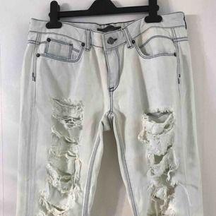 Helt nya jeans från Perfect Jeans